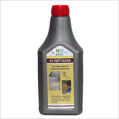 Floor Cleaning Agent