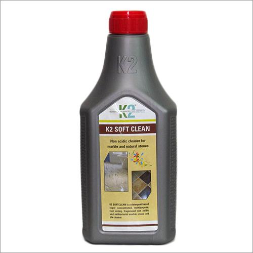 Floor Non Acidic Cleaner