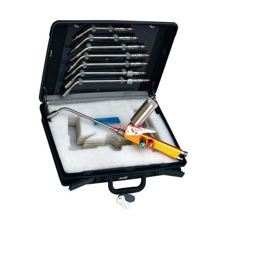 MST100 Flame Spray Gun