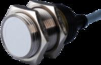 Analog Inductive Sensor
