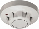 Notifier Smoke Detector FSP-851