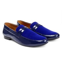 MENS HIGH FASHION PARTY WEAR CASUAL SHOES