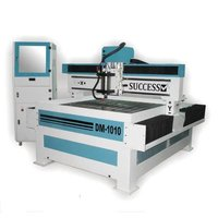 DM 1010 CNC Engraving Machine