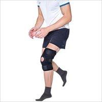 Vissco Functional Knee wrap (P.C. No. 0732)- Size- Spacial