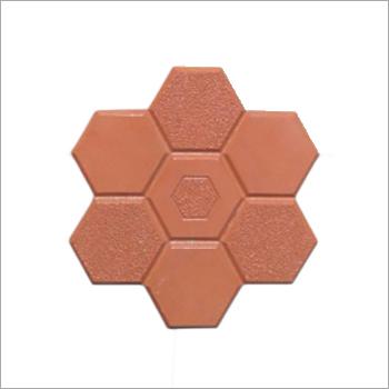 Hexa Floor Tiles