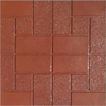 Fancy Brick Tiles