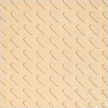 Capsule Tiles