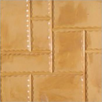 Floor Indoor Tiles