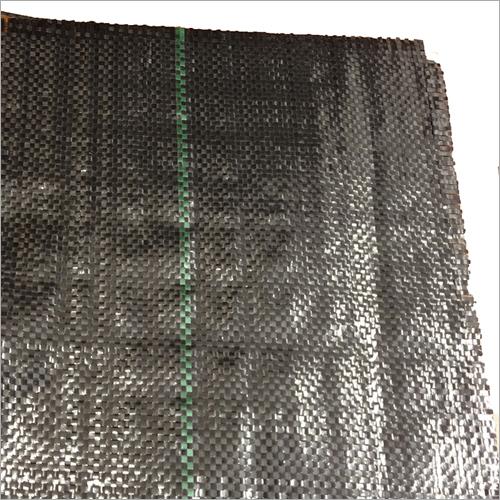 Nonwoven Geo Textile Repairing Service