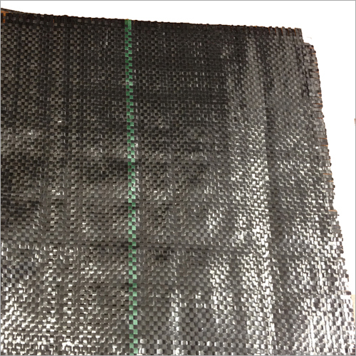 Nonwoven Geotextile Repairing Service