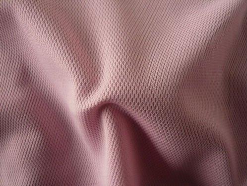 Micro Nirmal Knit