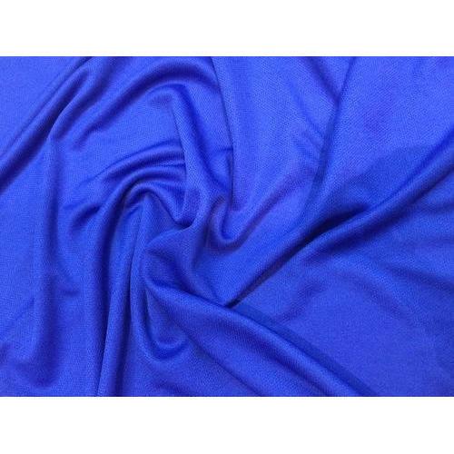 Plain Polyester