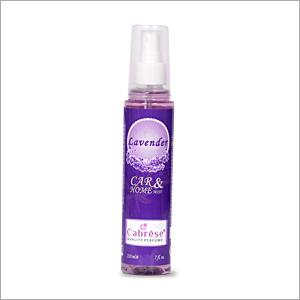 Cabrese Lavender