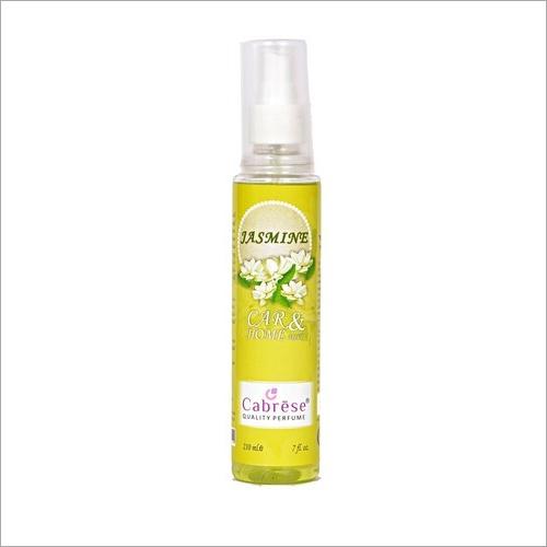 Jasmine Air Freshener Spray