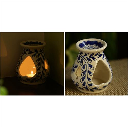 Lamp Diffusers