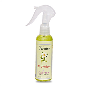 Persian Jasmine Air Freshener
