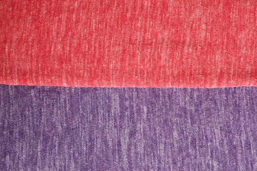 Katonic Fabric for T-shirt