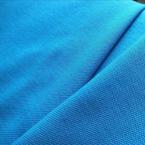 Cotton Pique (Lacoste)