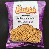Ratlami Sev