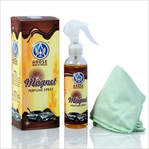 Car Perfume Spray