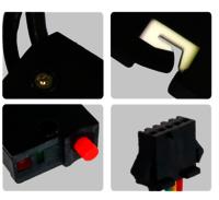 Taitan Sensor