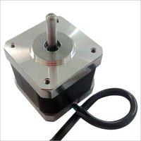 Taitan Stepping motor  Feed motor  Stepper motor
