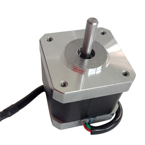 Taitan Stepper motor