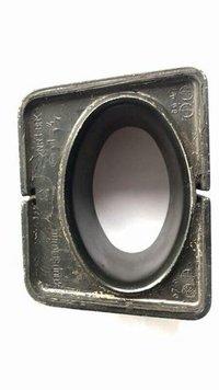 40005-L1101 FORKLIFT steer axle mount