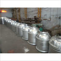 5000 Liters Water Tank Mould