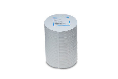 Filter Paper Grade: 2294, 110 mm