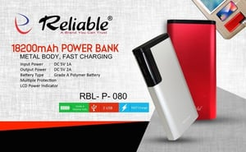 RBL-P-080