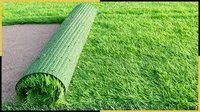 Synthetic Artificial Grass