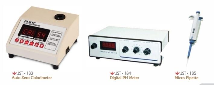 Laboratory / Pathology Equipments