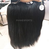 Virgin Remy Hair Extension Black Women Styles