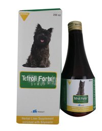 TEFROLI FORTE 200ML