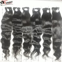 Cheap Full Cuticle Deep Wave Human Hair