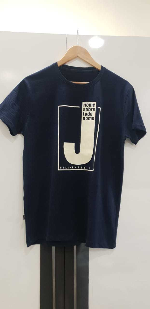 Cotton Lycra T-Shirts