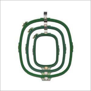 Industrial Tubular Frame
