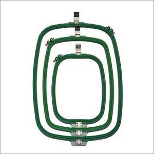 Plastic Tubular Hoop