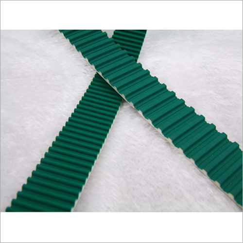Embroidery Machine Belts
