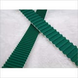 Embroidery Machine Timing Belt