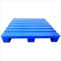 Two Way Corrugated Top Pallet