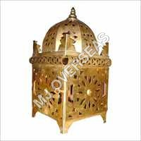 Decorative Moroccan Lanterns