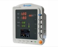 Electro Medical Equipments