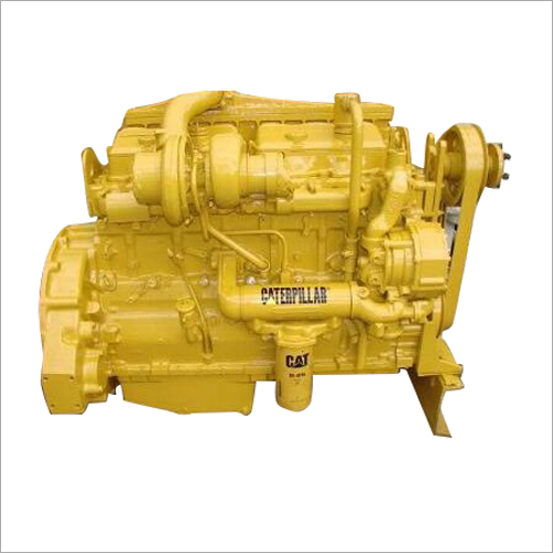 Diesel Generator Rental And Hiring Service