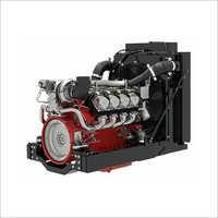 Power Generator Hiring Service