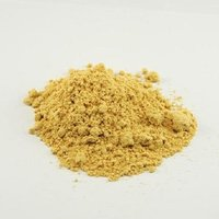Soy Lecithin Powder/ Potassium Sorbate/ Sorbic acid/ Dextrose anhydrous