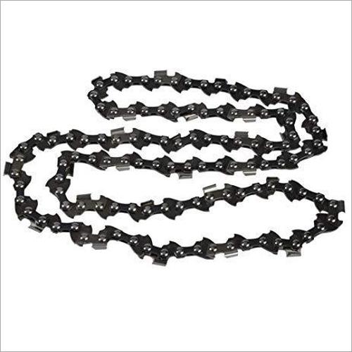 18 Inch Black Chain Saws Chain