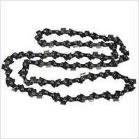 22 Inch Black Chain Saws Chain