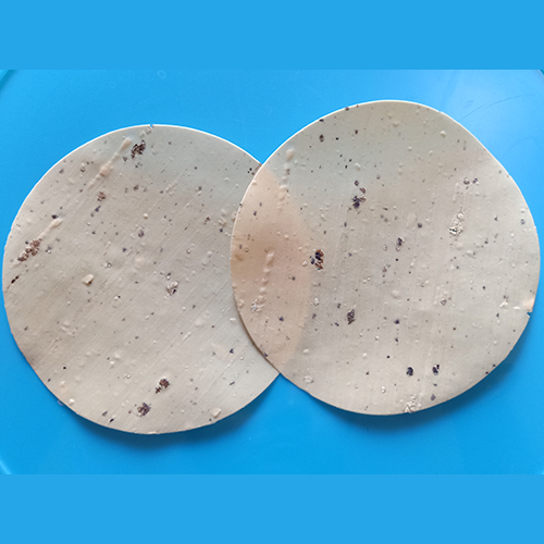 200 Gm Moong Papad